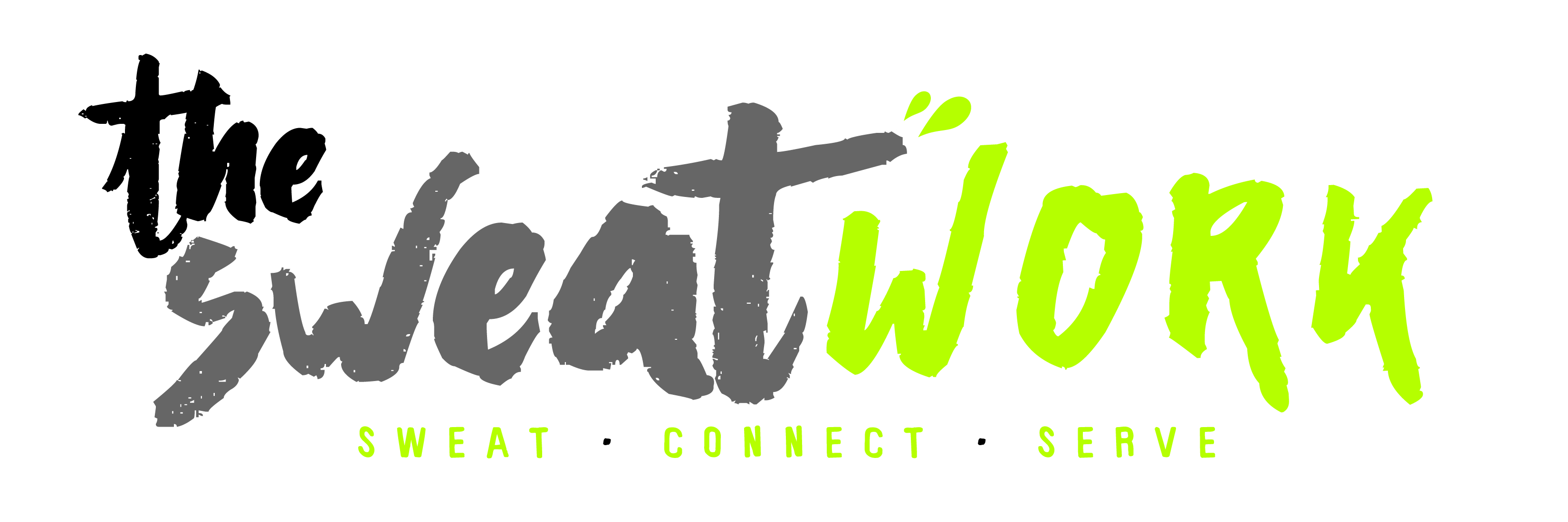 The Sweatwork: Sweat, Connect & Serve @ Mission Brewery   San Diego   California   United States