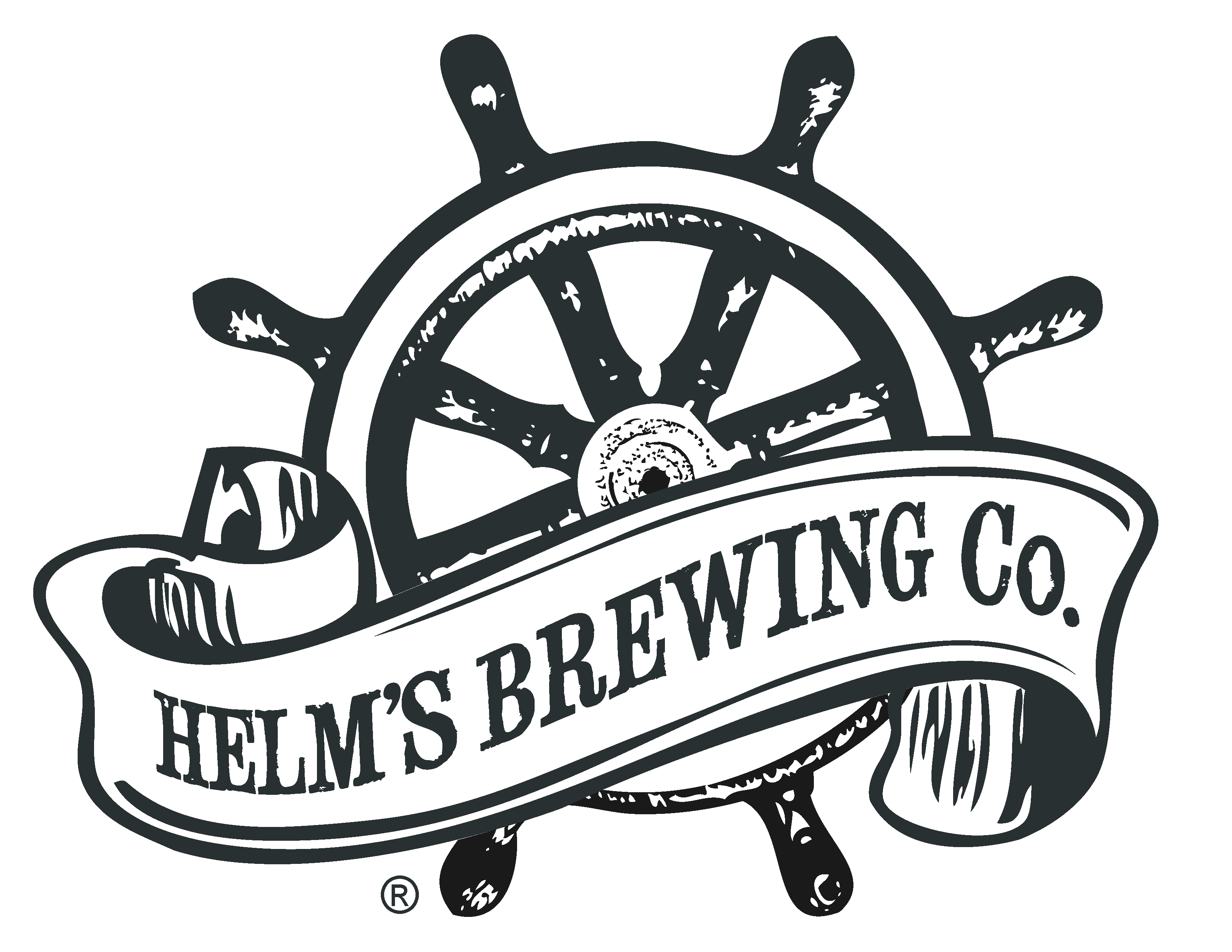 Helm's Brewing Company @ Helm's Brewing Company | San Diego | California | United States