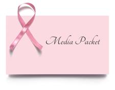 media-package