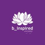 B_inspired-logo