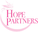 San Diego Breast Cancer Charity Logo