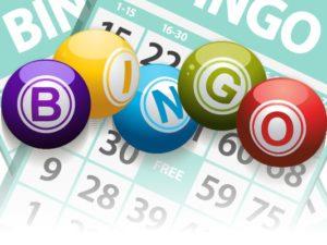SOPFCA Purse Bingo @ HEADLINES THE SALON  | Encinitas | California | United States