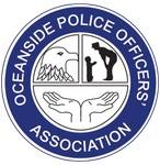 Oceanside Police Officers Association Pink Patch Project